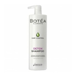 Shampoing Détox Botéa 1000ml