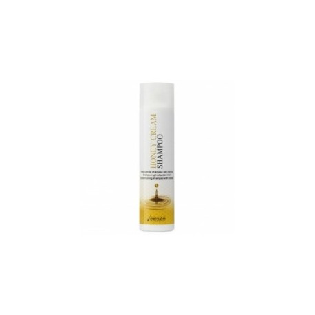 Shampoing hydratant au miel Botéa 250ml