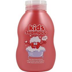 Shampoing Kids Fraise 250 ml