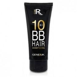 Shampoing BB Hair cream