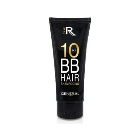 Shampoing BB Hair cream