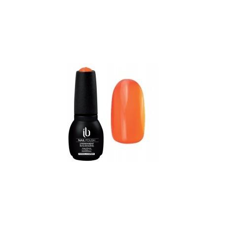 Vernis semi permanent speedy orange fluo 14ml