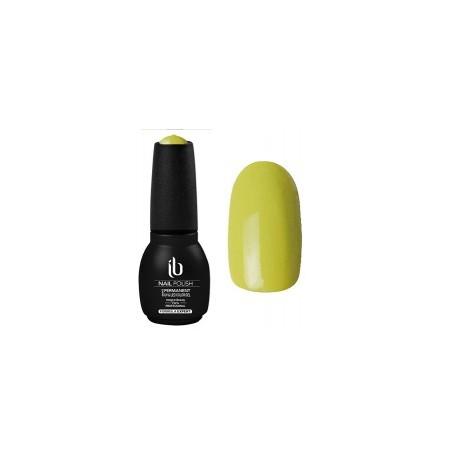 Vernis semi permanent citron vert 14ml