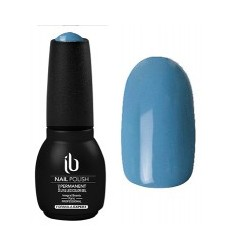Vernis semi permanent bleuet 14ml