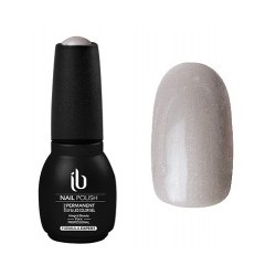 Vernis semi permanent silver 14ml
