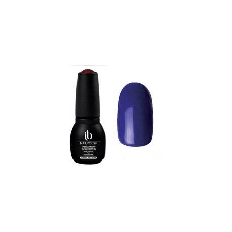 Vernis semi permanent bleu volubilis 14ml