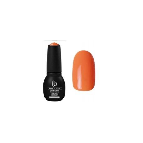 Vernis semi permanent orange zinia 14ml