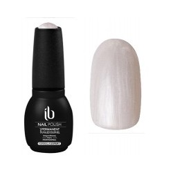 Vernis semi permanent blanc seringa 14ml