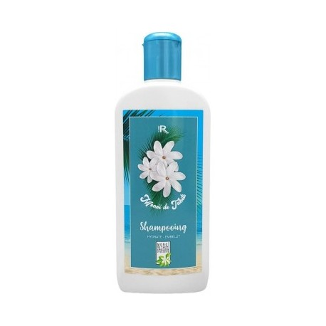 SHP SOLAIRE 250ML