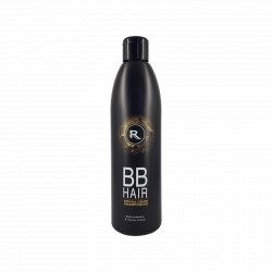 SHAMPOOING BB HAIR POST COLO 300ML