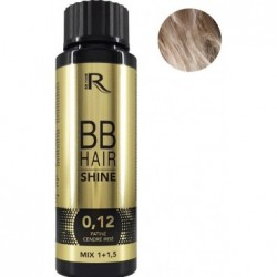 BB HAIR SHINE PATINE 0.12