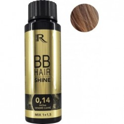 BB HAIR SHINE PATINE 0.14