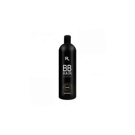 BB HAIR REVELATEUR 5 VOL 1000ml