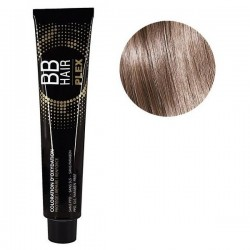 BB HAIR 9.83-100ML