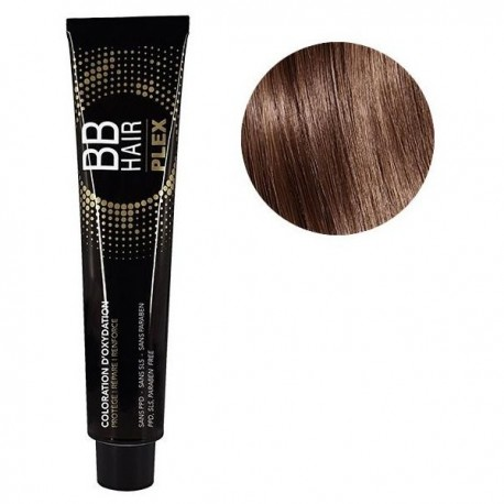 BB HAIR 7.24-100ML