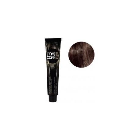 BB HAIR 6.58-100ML