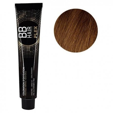 BB HAIR 6.34-100ML
