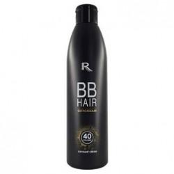 BB HAIR 40 VOL - 250 ML