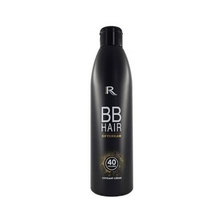 BB HAIR 40 VOL - 250 ML