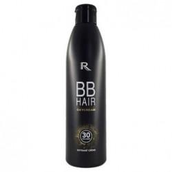 BB HAIR 30 VOLUMES 250 ml