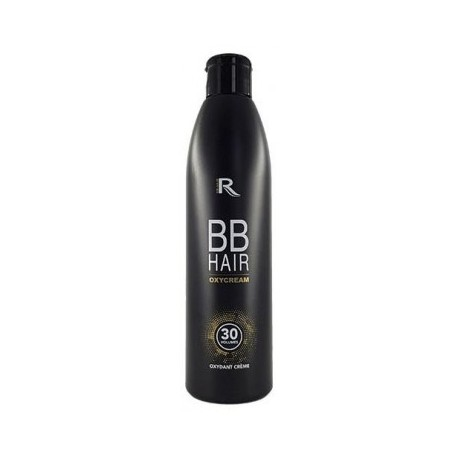 BB HAIR 30 VOLUMES 250 ml
