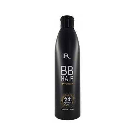 BB HAIR 20 VOLUMES 250 ml