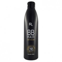 BB HAIR 10 VOLUMES 250 ml