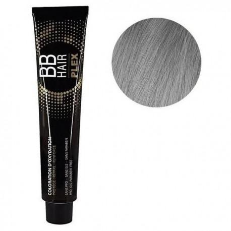 BB HAIR 0.11 100 ml