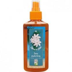 Spray protect generik