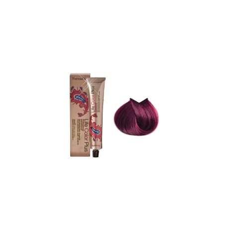 Life color booster violet 0.22
