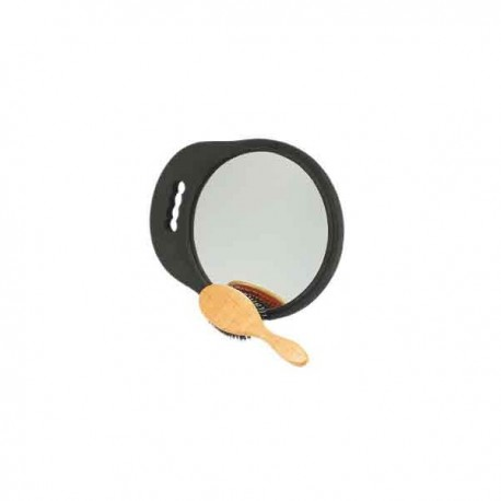 Miroir Moussy Diamètre 25CM