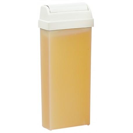Cartouche cire miel toutes peaux