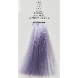 Couleur Intensivo Pastel Lilas
