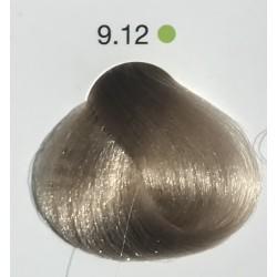 Coloration sans ammoniaque Luméa 9.12