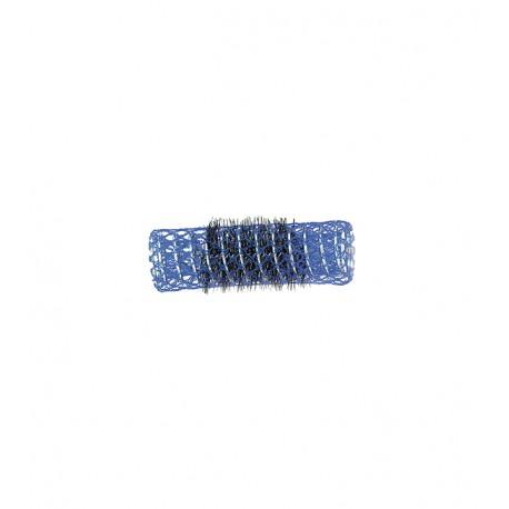 Rouleaux mis en plis brosse diamètre 20mm
