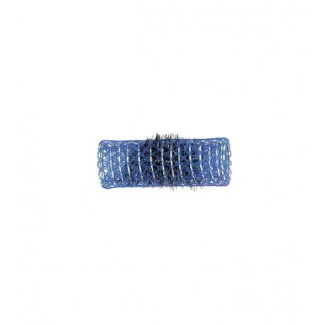Rouleaux mis en plis brosse diamètre 26mm