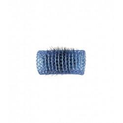 Rouleaux mis en plis brosse diamètre 35mm