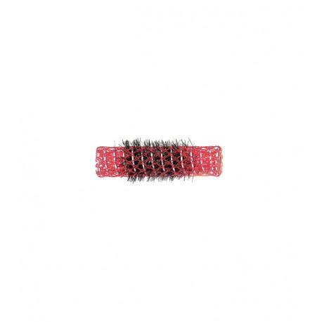 Rouleaux mis en plis brosse diamètre 15mm
