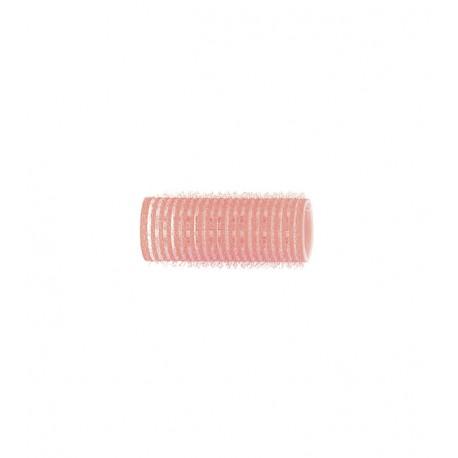 Rouleaux velcro diamètre 24mm