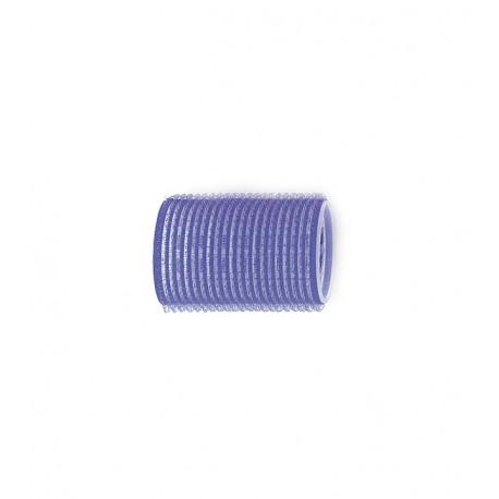 Rouleaux velcro diamètre 40mm