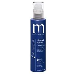 Masque nutritif cheveux secs 200ml
