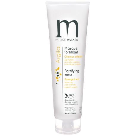 Masque pour cheveux affaiblis 150ml