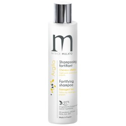 Shampoing cheveux affaiblis 200ml