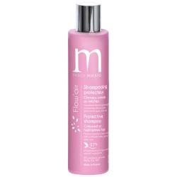 Shampoing cheveux colorés 200ml