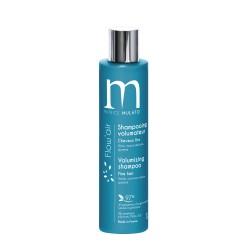 Shampoing volumateur cheveux fins 200ml