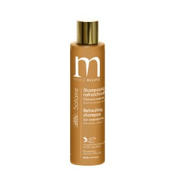 Shampoing solaire protecteur 200ml