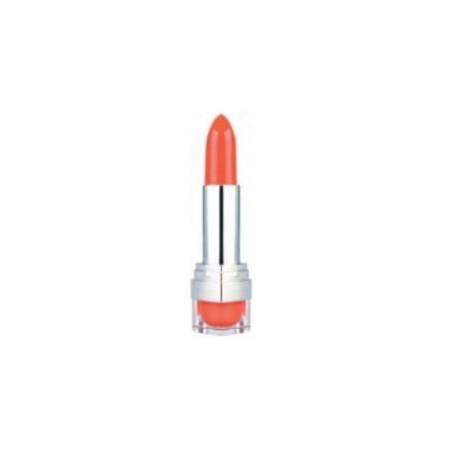 Rouge à lèvres mat Orange sanguine Parisax