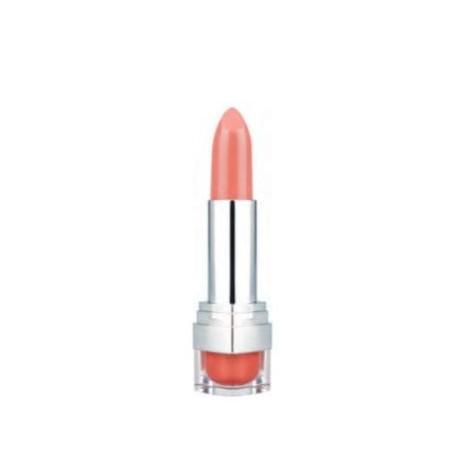 Rouge à lèvres Nacré naturel Parisax