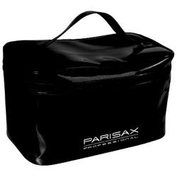 Vanity case noire Parisax