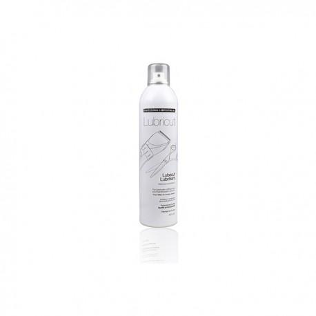 Spray lubrifiant désinfectant 400 ml